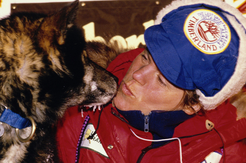 1988 Win Kiss 1